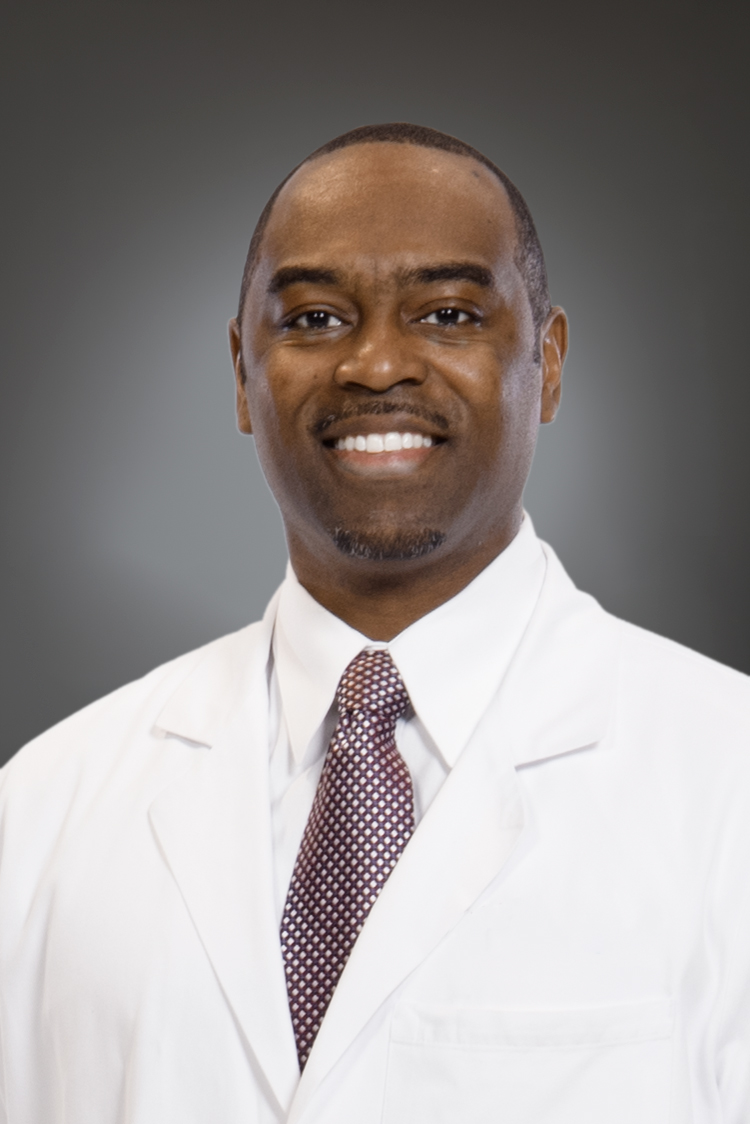 Dr. Karl Lozanne