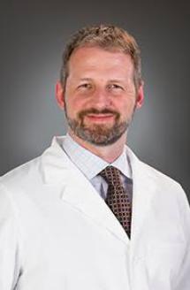 Saller, Jeremy M., MD