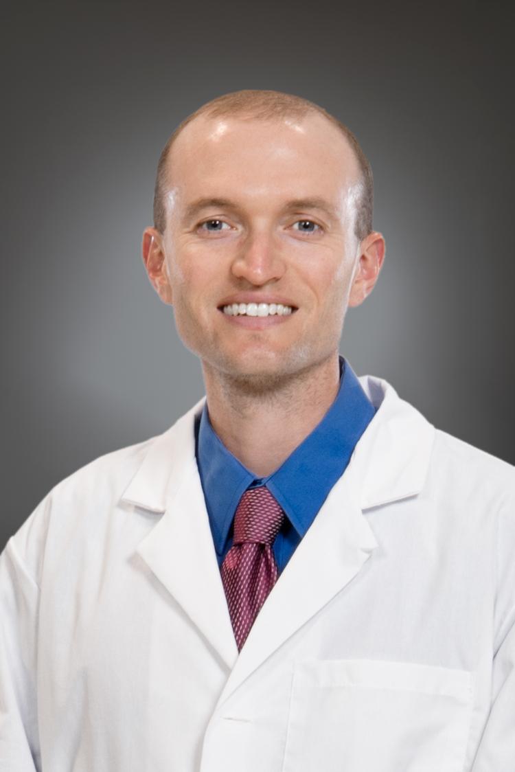 Wetzel, Ryan A., MD